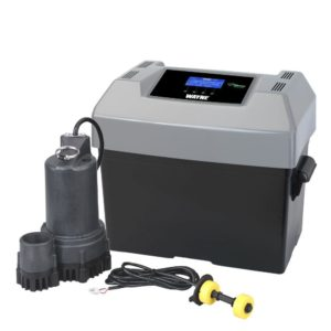 when it comes to basements and sump pumps we believe most homeowners can be divided into two camps those who have never experienced a significant power