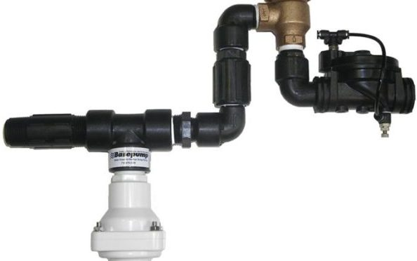 Basepump Rb 750 Avb Water Ed Backup Sump Pump Review A Back Flow Safe For 200 That