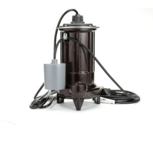 Simple Sump Pump Repairs and Maintenance for Beginners