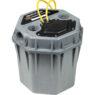 Liberty Pumps 405 Commercial Drain Pump Review and 404 Comparison