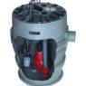 Liberty Pumps P372LE41 Pro370 Sewage Pump System Review and P372LE51 Comparison