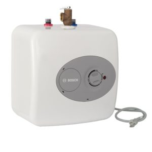High Value Electric Tankless Water Heaters For the Money